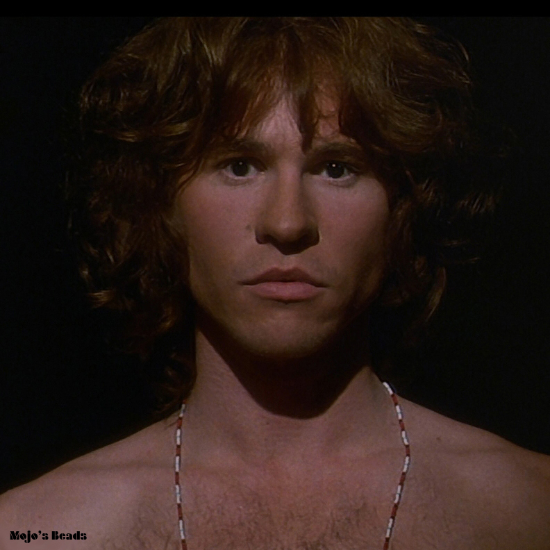 Jim Morrison movie